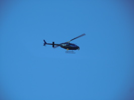 Fox 12 Oregon Helicopter (KPTV)
